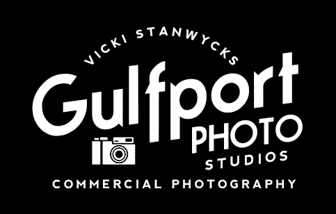 Gulfport Photo