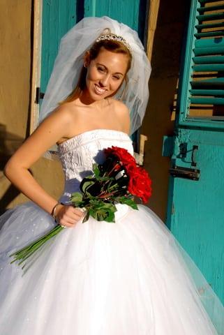 wedding_2_24