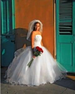 wedding_2_52