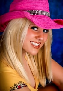 Headshots 2013aB 217 (Side 217) (2)-Edit-2