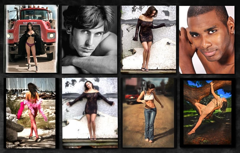 Headshots Web Site-012-2