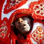 Mardi Gras Indian-2