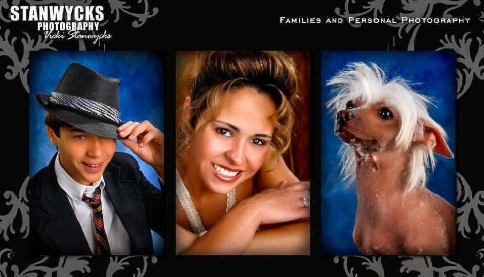 Studio Web 2011-063-Edit