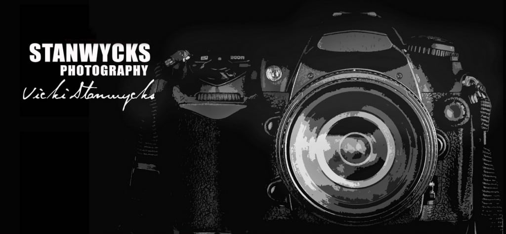 photography banner_re1-Edit-3