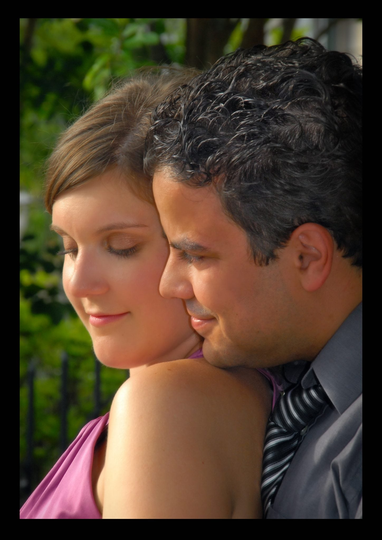 wedding_2_20