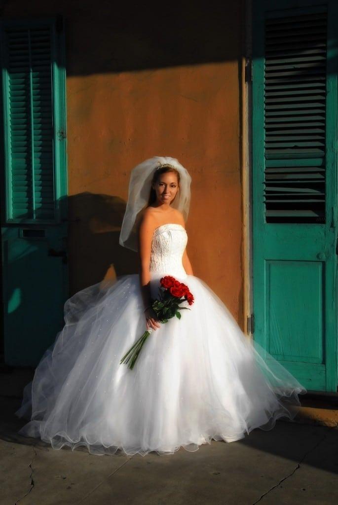 wedding_2_23
