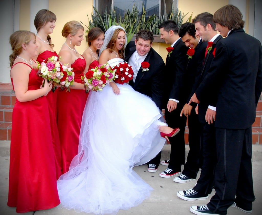wedding_2_7